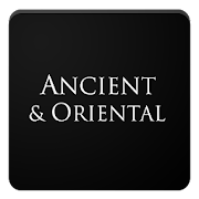 Ancient Art Auctions