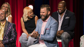 The Newest Food Network Star thumbnail