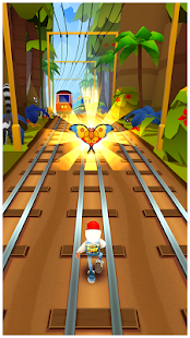 Subway Surfers 1.53.1 APK