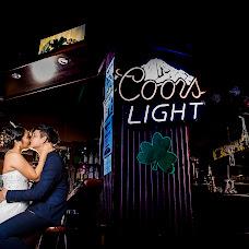 Wedding photographer David Chen chung (foreverproducti). Photo of 24.11.2017