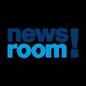 newsroom! icon