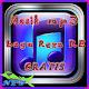 Lagu Mp3 Reza Re Offline for PC-Windows 7,8,10 and Mac