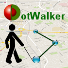 DotWalker Pro icon