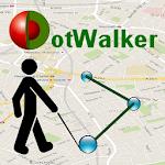 DotWalker Pro v1.43