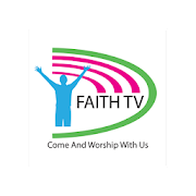 Faith TV Live