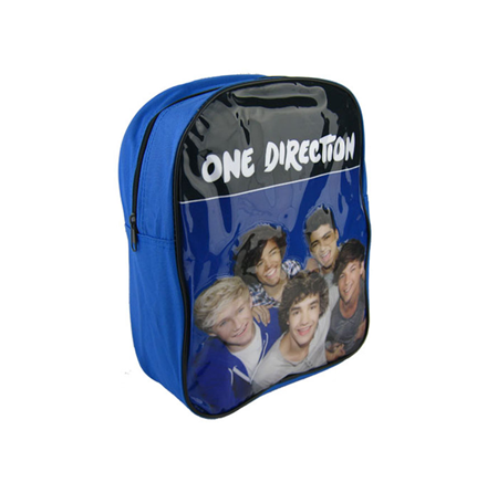 One Direction - Junior - Backpack