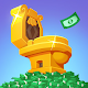 Download Idle Toilet Tycoon For PC Windows and Mac