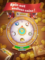 Smash Island-Super wheel! APK screenshot thumbnail 11