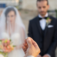 Wedding photographer Ioannis Tzanakis (tzanakis). Photo of 13.10.2018