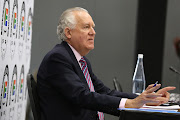 Lord Peter Hain told the state capture inquiry on Monday November 18 2019 that banks were happy to help the Gupta family launder money as they also benefited.