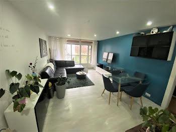 appartement à Survilliers (95)