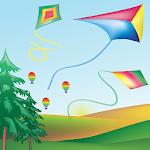 Basant Kite Control