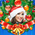Xmas Photo .. file APK for Gaming PC/PS3/PS4 Smart TV
