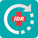 IDR Mobile for Smart Dr. icon