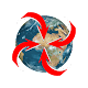 Download GO2World for PC - Free Maps & Navigation App for PC