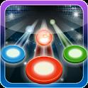 Music Heros: Rhythm game icon