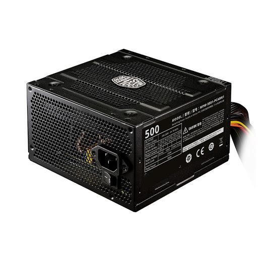 Cooler-Master-Elite-V3-230V-PC500-Box-5.jpg