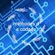 Les méthodes de codage numérique en bande de base Download on Windows