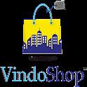 VindoShop: Best Shopping Deals icon