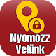 Nyomozz Velünk Download on Windows
