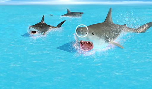 Shark Hunting Deep Dive 2 screenshots 22