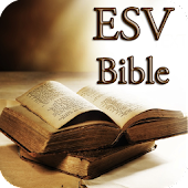 ESV Bible Free Version