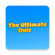 The Ultimate Quiz (game)