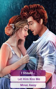 Hometown Romance Mod Apk (Unlimited Diamonds) 9
