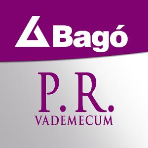 PR Vademécum Bagó