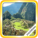 Jigsaw Puzzles: Ancient Ruins icon