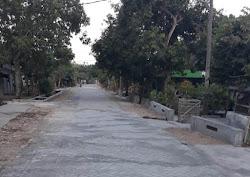 Profil desa Banyubiru Kabupaten Ngawi