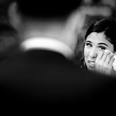 Wedding photographer Maddalena Bianchi (MaddalenaBianch). Photo of 29.12.2018