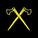 Catastrofy icon