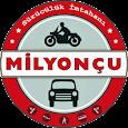 Milyonçu Sürücü