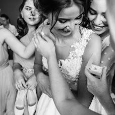 Wedding photographer Lesha Che (alexchepro). Photo of 04.04.2019