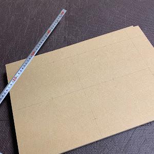 ステラ LA150Fのカスタム事例画像 マーシーさんの2020年10月26日22:03の投稿