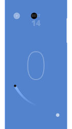 The Easiest Ball Game! APK screenshot thumbnail 2