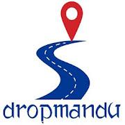 Dropmandu