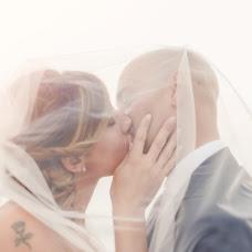 Wedding photographer Daniela Listorti (DanielaListorti). Photo of 07.12.2016
