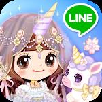 LINE PLAY - Our Avatar World 6.9.1.0