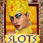 Spil slots cleopatra gratis