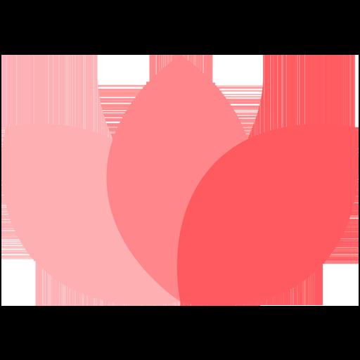 Asana Rebel avatar image
