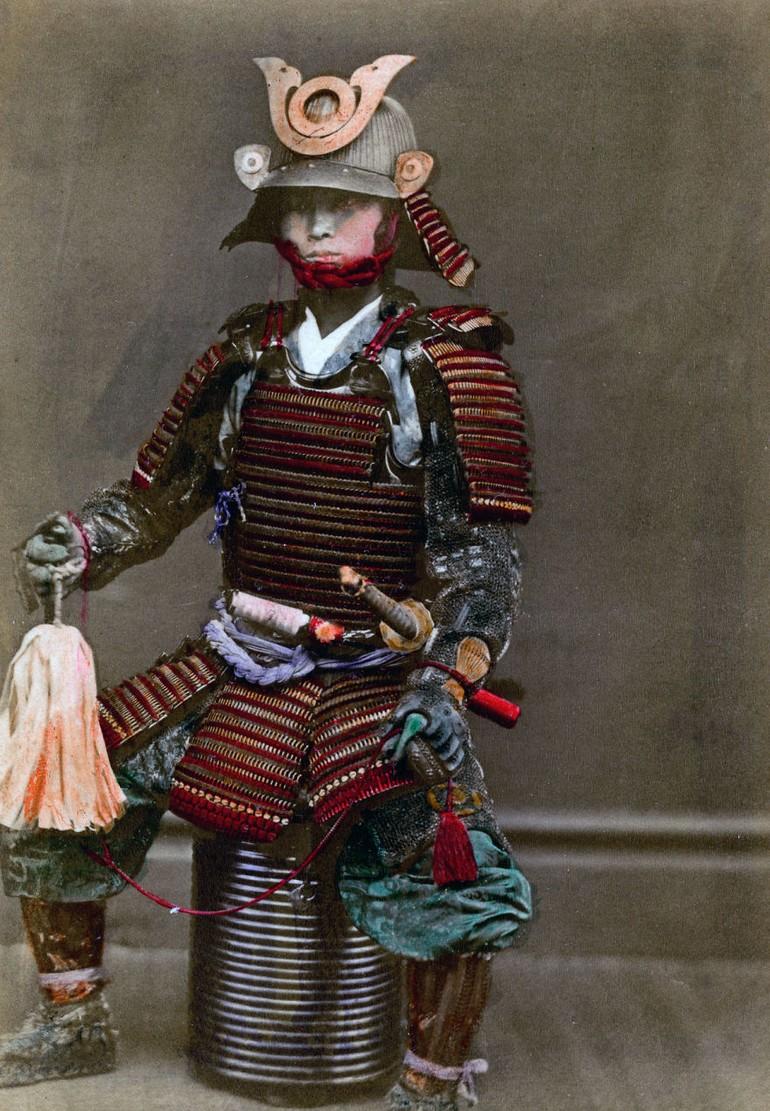 last-samurai-photography-japan-1800s-6-5715d0f2c272c__880