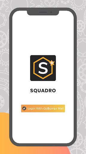Squadro 1.0.3 screenshots 2