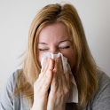Home Remedy For Cold and Flue icon