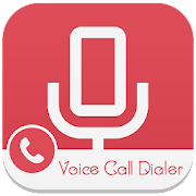 Voice Call Dialer - Speak To Dial Auto Call APK
