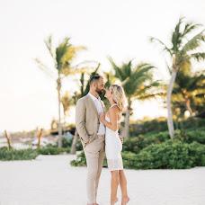 Wedding photographer Kristina Diptych (diptychstudio). Photo of 15.01.2019