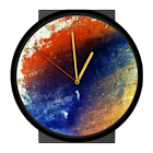 1000+ Watch Faces icon