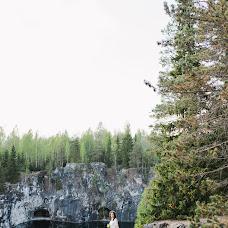 Wedding photographer Nataliya Malova (nmalova). Photo of 12.07.2018