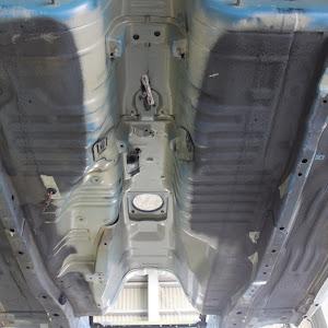 スカイラインGT-R BCNR33 LM Limitedのカスタム事例画像 good-peopleさんの2019年06月25日00:32の投稿